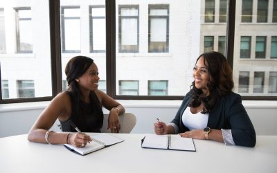 The remarkable effect of communication skills for any business
