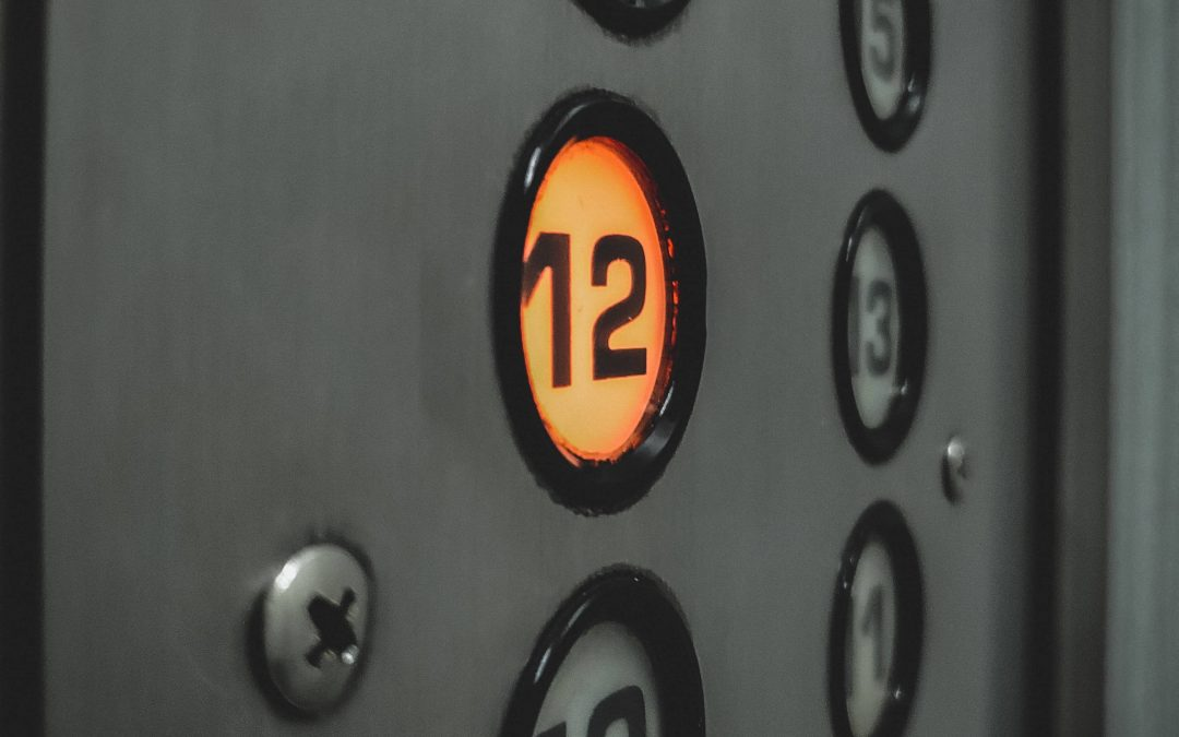 Why The 60 Second Elevator Pitch Is Still Essential In Business