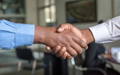 Strategic alliance: The 6 ways your business can benefit